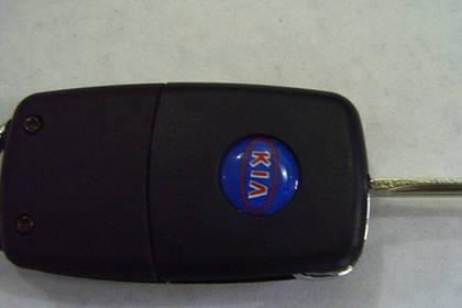 合肥汽车钥匙专用电子,提供优质服务