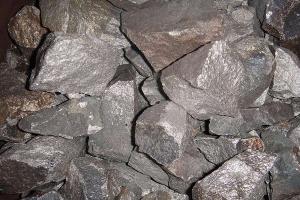 常州钼铁钒铁回收-云洋硬质合金常州有限公司