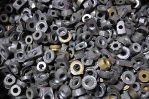 常州废钨钢收购报价,估价速度快,诚信经营