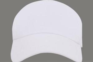 南昌领带丝巾帽子销售,欢迎前来购买