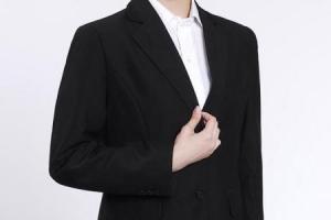 南昌职业装定制,精益求精,保证质量