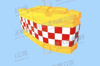 重庆交通安全防撞桶,实力雄厚,重信用、守合同
