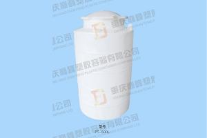 产品丰富,价格实惠,重庆塑胶制品