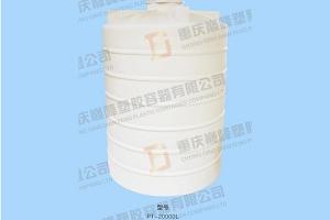 成都塑胶容器,质量稳定,品种多样
