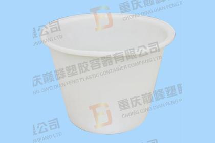 品种齐全、价格合理,成都化工容器供应