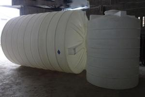 重庆塑胶制品,绿色环保,报价公开透明