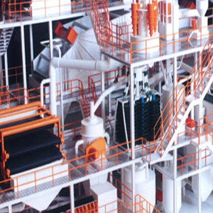 九江机械模型制作专家,经验足,实力强