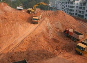 上海装潢拆除建筑垃圾清运服务