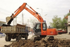 上海供应绿化土,垃圾清运服务