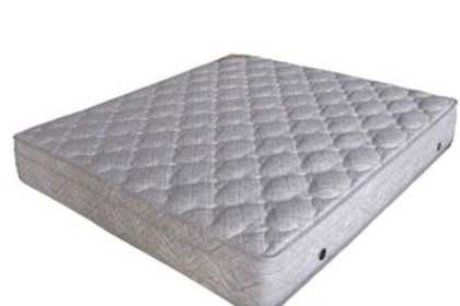大连地区内县大量收购二手的双人床垫,旧床垫床衣柜等家具