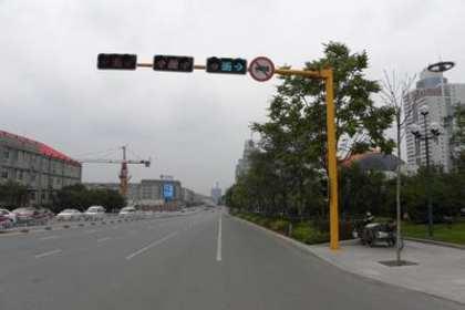 深圳道路标线提供,专业无人可及