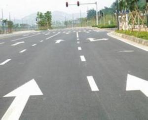深圳道路标线设计施工,便捷高效体验