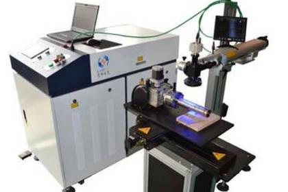 重庆工业激光焊接机,服务一流,价格公道
