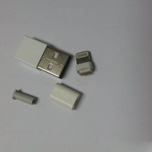 深圳锦阳泰FPC连接器,公认为连接器业界的品质标准