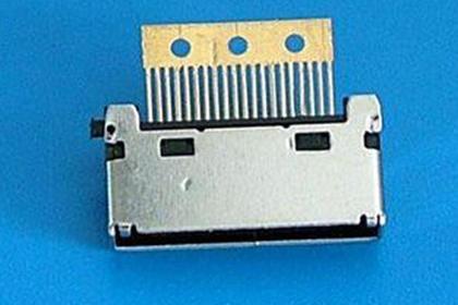 深圳FPC连接器,应用广泛,产品性能好