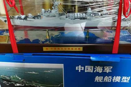 湛江军事模型制作,完美外观,优良品质