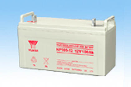 广州汤浅蓄电池销售,价格合理,品质过硬