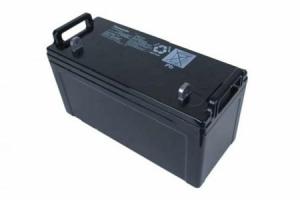 优质松下蓄电池批发,精工品质,高功率放电