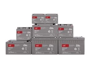 山特蓄电池销售,厂家直销,性能强劲