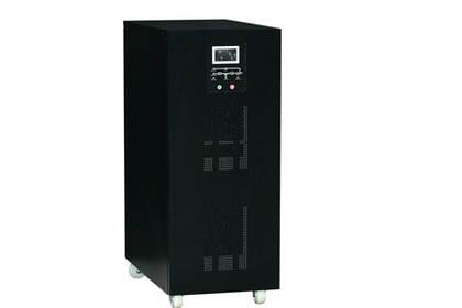 广州优质工频UPS电源供应,耐用省心,您的放心之选