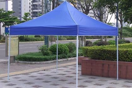 重庆广告帐篷定做,价格优惠,诚信可靠