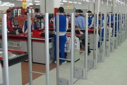 北京专业防盗系统生产厂家,高服务,平价格