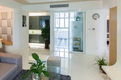 提供深圳大金中央空调,专业安装,原装正品