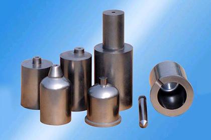 邯郸石墨坩埚生产供应,耐高温,耐腐蚀,导电性能好,质量稳定