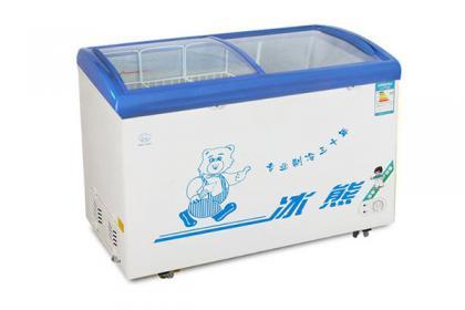 北京冰柜内漏售后维修,技术过硬,欢迎来电