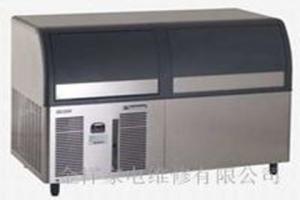 北京白雪制冰机售后维修,信誉良好,服务一流