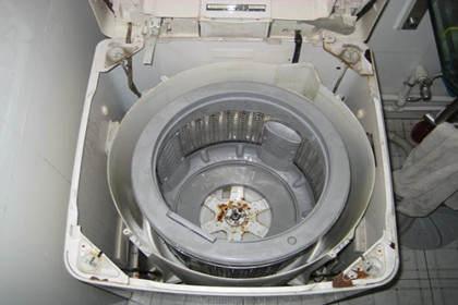 北京洗衣机售后维修,专业技师上门服务,技术精湛