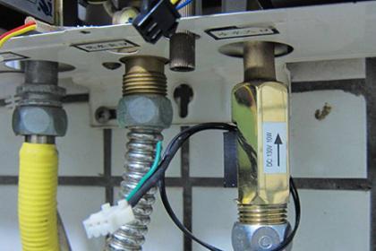 北京热水器售后维修,技术精湛,值得信赖
