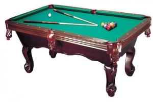 二手台球桌出售转让