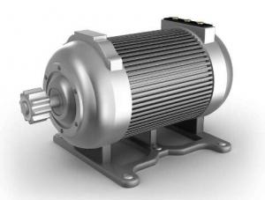 宣城柴油发电机出租,专业员工现场安装、调试