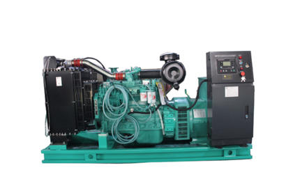 苏州太湖发电机出租,安全可靠,噪音低