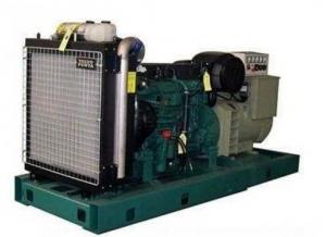 宣城柴油发电机出租,可送货上门