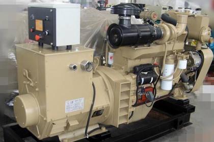 苏州专业出租维修,各种进口国产柴油发电机组,价格合理