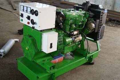 宣城柴油发电机出租,多种规格供您选