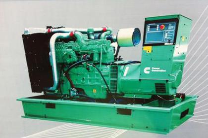 苏州专业发电机租赁服务,给您创造更大的效益