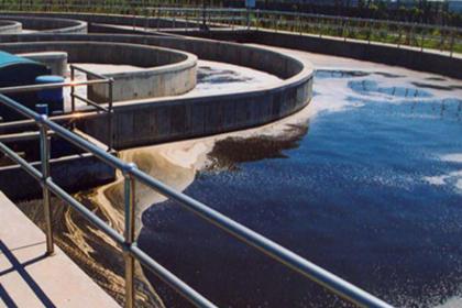 北京废水运输处理,技术先进,高效经济