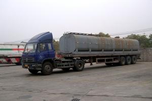 北京污水中转运输,多年行业经验,环境服务专家