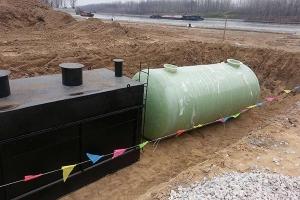 北京生物泥处理,技术成熟,为客户提供完善方案