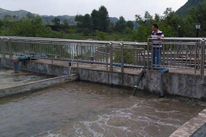 北京生活污水处理,质量可靠,价格合理