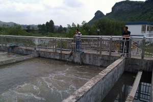 北京生物泥处理,技术成熟,放心选择