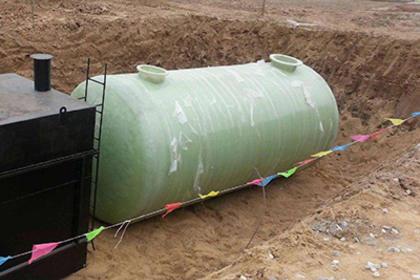 北京生物泥处理,环保节能,创造美好生活