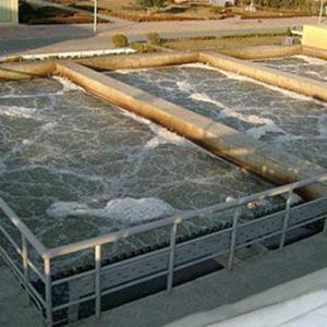 北京工业废水处理,多年行业经验,环境服务专家