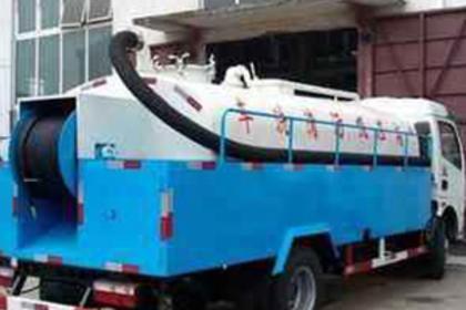 北京渗滤液运输,专业运输工具,安全快捷