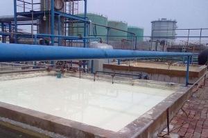北京化工污水处理,质量可靠,价格合理