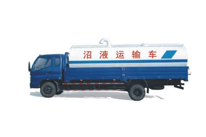 北京沼液运输,找富民正强管道工程技术,放心选择