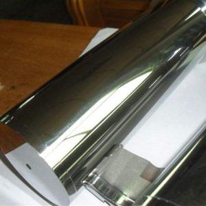中山金属表面镀铬镀锌镀镍,百分百品质保证